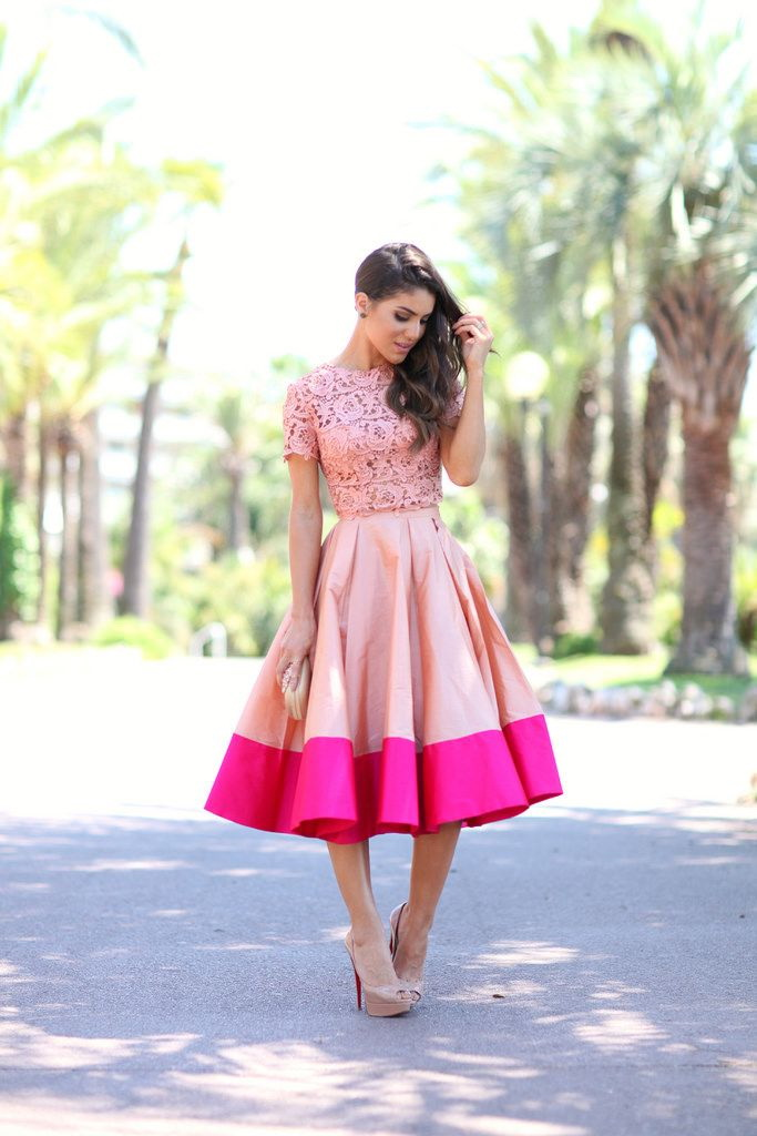 16-Trendy-Midi-Skirts-Outfits-8