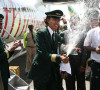 South Africa's 1st female Pilot - Asnath Mahapa
