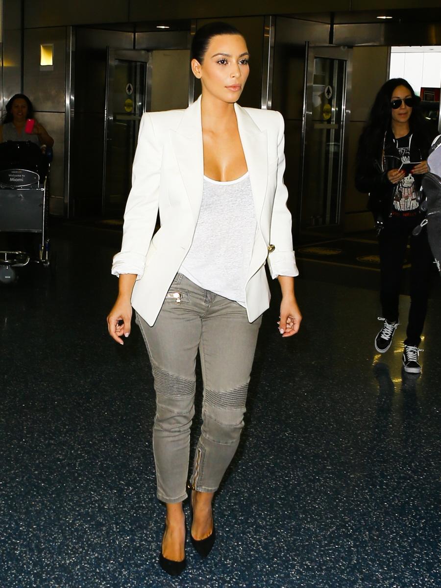 FFN_Kardashian_Kim_VEMPIXXSBMF_041614_51385813