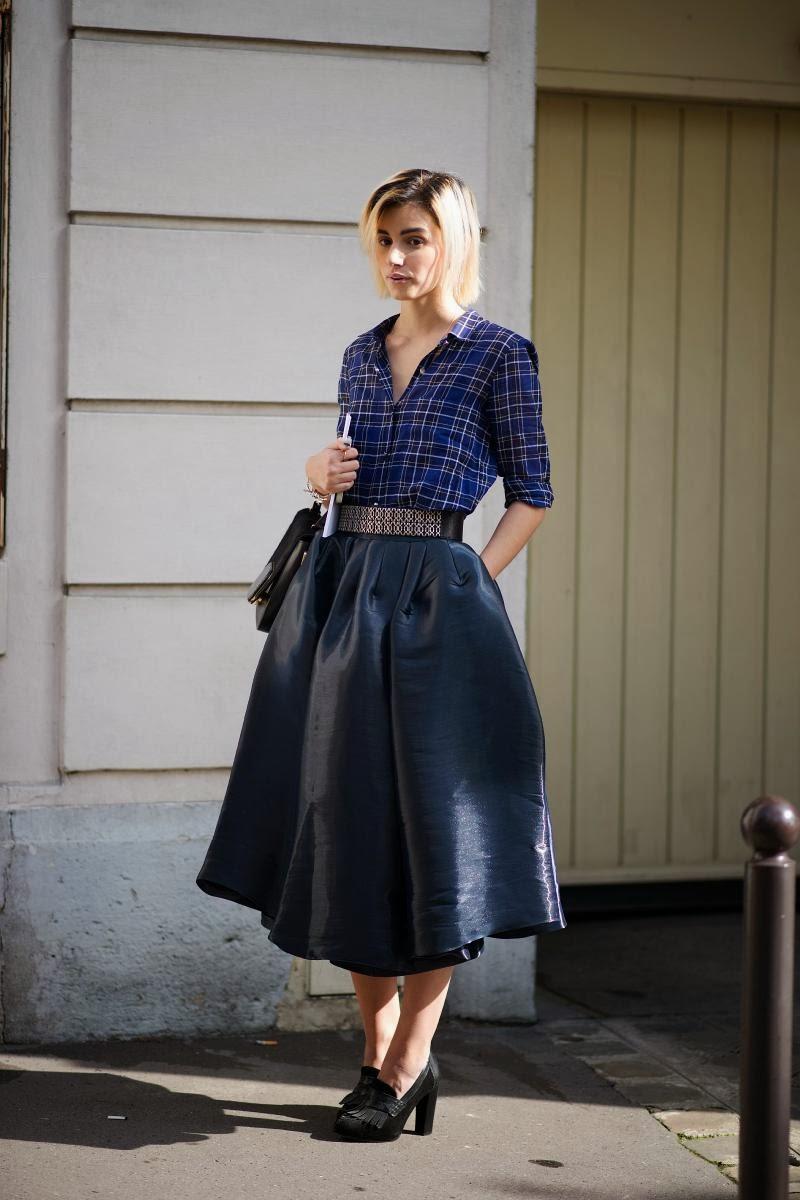 Full-Midi-Skirts-15