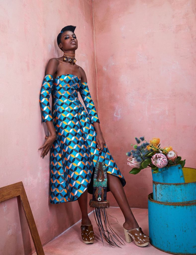 Models.com-Africa-Rising-Fashion-Editorial-BellaNaija-January2016001