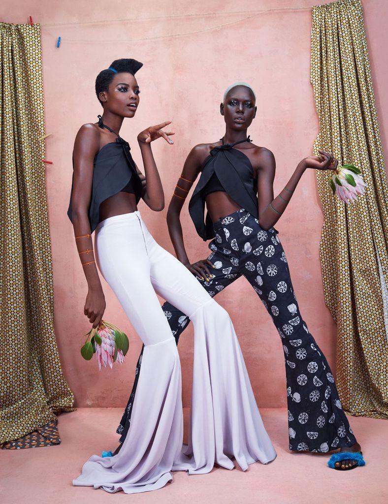 Models.com-Africa-Rising-Fashion-Editorial-BellaNaija-January2016002