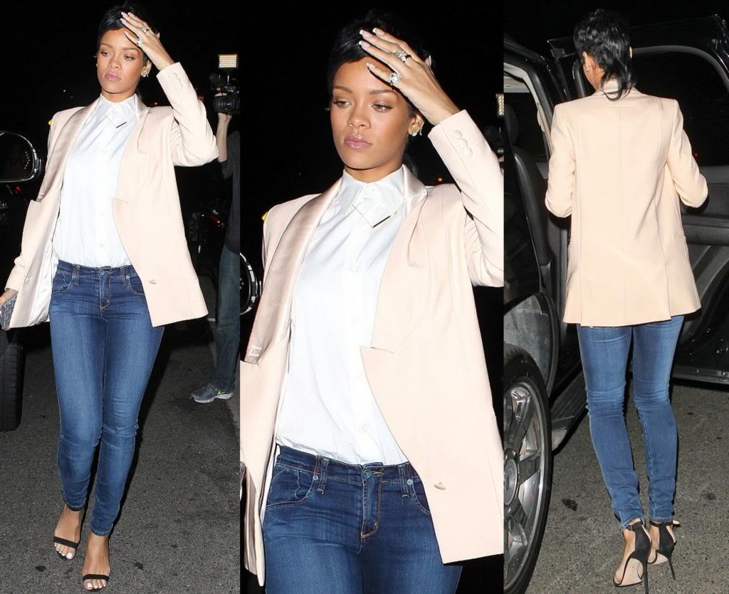 RihannaStellaMcCartneyOversizedBlazer_zps9fd4a6a5