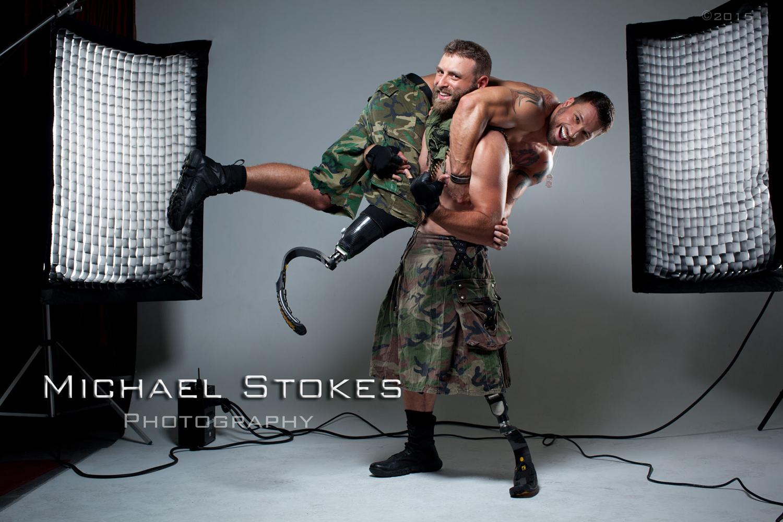 stokes7
